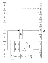 patent us8803552 reconfigurable sequencer structure google