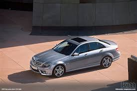 mercedes c63 amg 2007 index of emalbum albums automobiles mercedes c class third