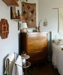 Boho Bedroom Ideas Bedroom Mid Century Bedroom Fresh Boho Bedroom Ideas Vintage