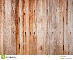 100 wood paneling texture muriva bluff wood panel pattern