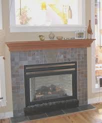 fireplace best paint tile fireplace decoration ideas cheap fresh