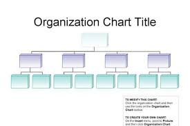 organizational chart templates free downloadorganizational chart