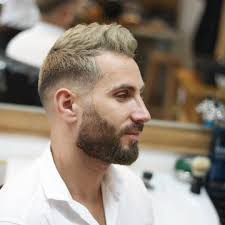 50 modern mohawk haircut styles make your daring elegant