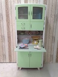 retro kitchen cabinets pleasant design 8 1950s vintage kitchen