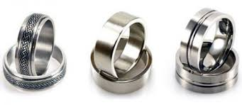 mens rings for sale your price men s ring sale rings starting at 3 99 free