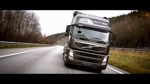 volvo truck 2011 volvo trucks fm450 youtube