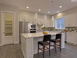 fitted kitchen cabinets kitchen examples contemporary kitchen plus kitchen makeovers