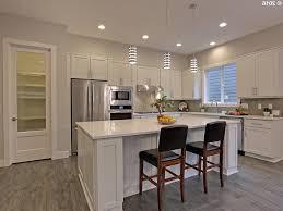 creative kitchen island kitchen perfect contemporary kitchen for budget kitchens kitchen
