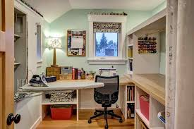 houzz kitchen ideas the images collection of tag farmhouse office houzz for country