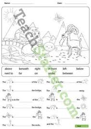 summer review math u0026 literacy worksheets u0026 activities 104 pages