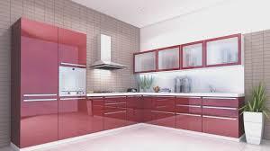 wikinaute com best ikea kitchen designs round industrial coffee