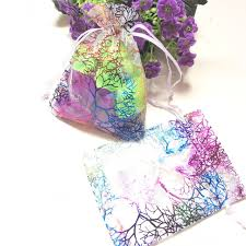 online get cheap tulle party favors aliexpress com alibaba group