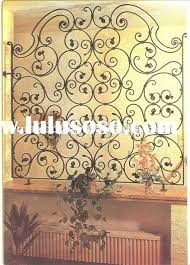 Wrought Iron Room Divider by Wrought Iron Room Divider For Sale Price China Manufacturer