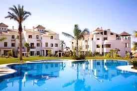 Immobilien Kaufen Haus Haus In Spanien Kaufen Con Immobilien Am Meer Und Mirador Del