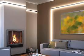 Schlafzimmer Spiegel Mit Beleuchtung Beleuchtung Schlafzimmer Ideen Mit Coole Deko Und Farbgestaltung
