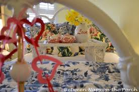 Decorate Porch For Valentines Day by Day Decorating Ideas