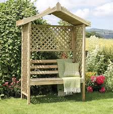 zest 4 leisure for wooden garden products gardensite co uk