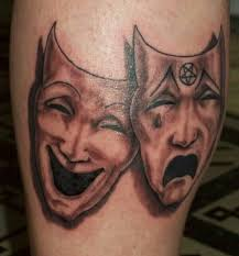 8 best motley crue images on pinterest tattoo inspiration