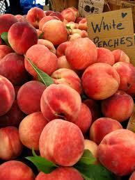 fruit fresh 767 best fresh fruit images on fruit fresh fruit and
