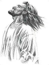9 best jesus images on pinterest crown of thorns jesus crown