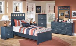 kids bedroom furniture michael u0027s furniture warehouse san