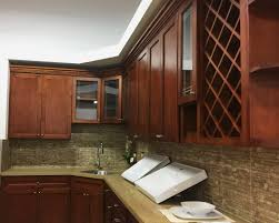 kitchen awesome click kitchen cabinets design decor classy