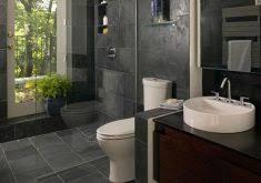 Download Bathroom Design Photos House Scheme - Bathroom design photos
