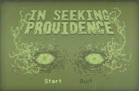 Seeking Wiki In Seeking Providence Sally Wiki Fandom Powered By Wikia
