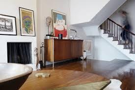 home designer pro australia modern living home design ideas inspiration and advice dwell
