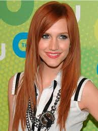 haircuts and styles for long straight hair fabulous long straight hairstyles with layers pretty designs