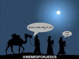 Christian Christmas Memes - christian christmas memes 28 images spends all his life talking