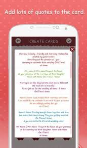 wedding invitations app wedding invitation cards apk free photography app for