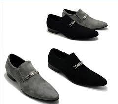 womens black dress boots sale mens black suede dress shoes all dresses
