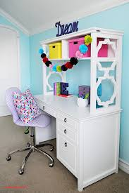 bedroom storage ideas bedroom storage ideas new interior design tween