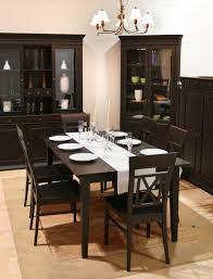 furniture frisco tx home decoration ideas designing contemporary