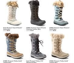 s boots sale rue la la sorel boot sale s s boots up to 50