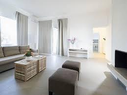 marsala home vacation home rita i marsala italy booking com