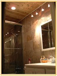 Unique Bathroom Lighting  Unique Bathroom Light Fixtures - Bathroom light design ideas