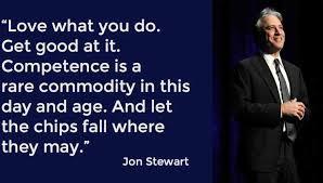 image gallery jon stewart quotes