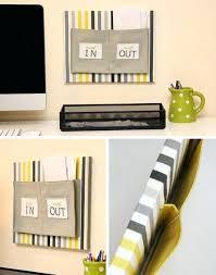 Kitchen Wall Organization Ideas Mail Organization Ideas Kitchen Wall Organizer Home Design Styles
