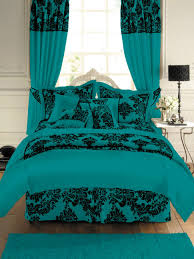 bedding set teal crib bedding set teal bed linen sets cheap teal