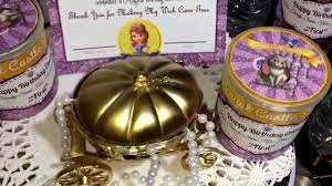 sofia the party ideas sofia the inspired party ideas
