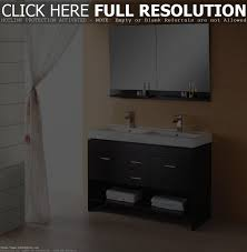 bathroom vanity units bunnings best bathroom design