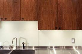 how to fix kitchen cabinets 2018 cabinet repair costs average price to fix kitchen cabinets
