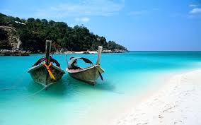 holidays destinations discovering zanzibar best bookings