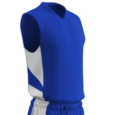 Custom Flag Football Jerseys Champro Dri Gear Reversible Game Basketball Jersey Champro