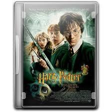 harry potter et la chambre des secrets gratuit icône harry potter et chambre des secrets gratuit de