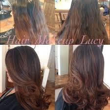 keune 5 23 haircolor use 10 for how long on hair 9 best haircolor by lucy images on pinterest dip dye hair hair