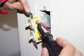 double light switch wiring how to wire a double switch to two separate lights hunker