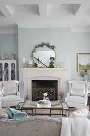 bliss home decor farmhouse chic spring decor less than perfect life of bliss home